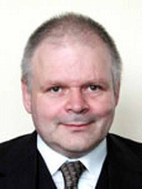 PhDr. František Hroník, ředitel společnosti Motiv P