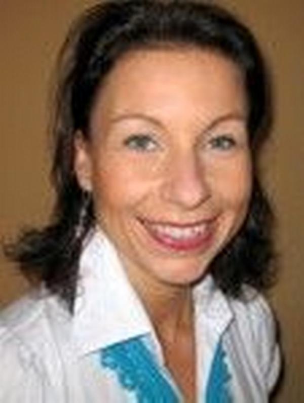 Kateřina Kryllová, programová manažerka agentury Signum