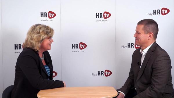 Mentoring pomáhá firmám i jednotlivcům čelit výzvám a změnám