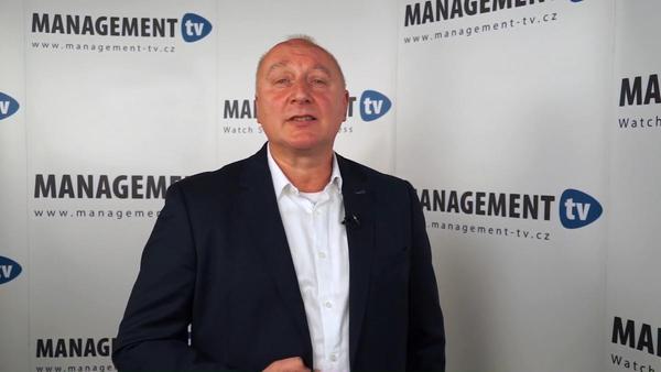 Manažerský řidičák: Osvojte si klíčové dovednosti lídrů