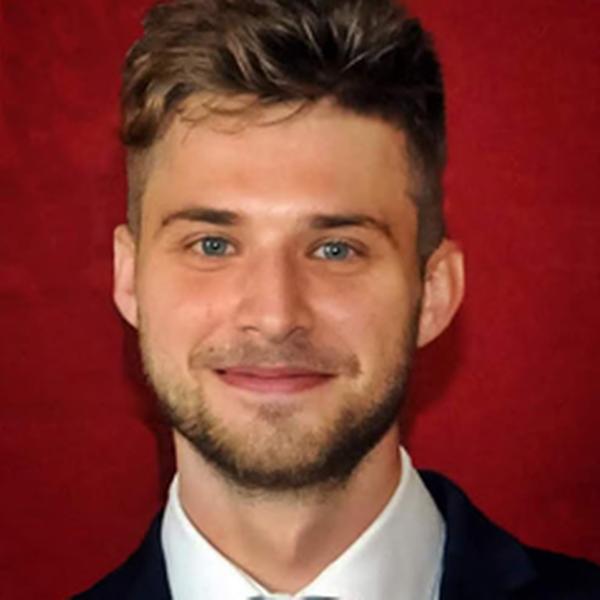 Jakub Kersch, ACE Consulting