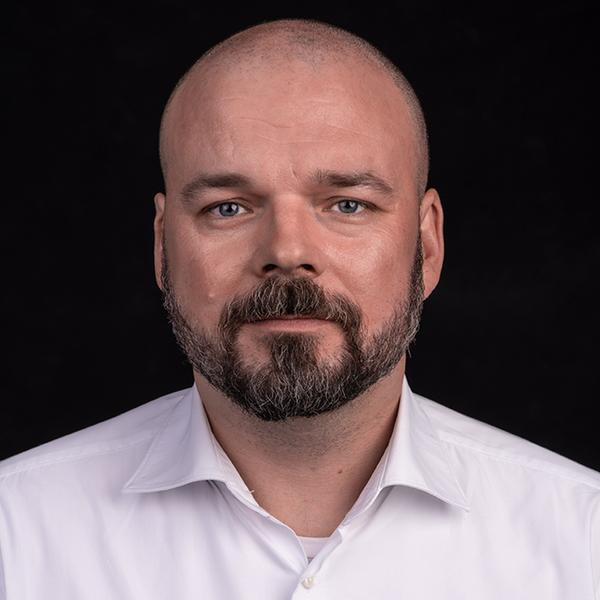 Martin Kopecký, BD Advisory