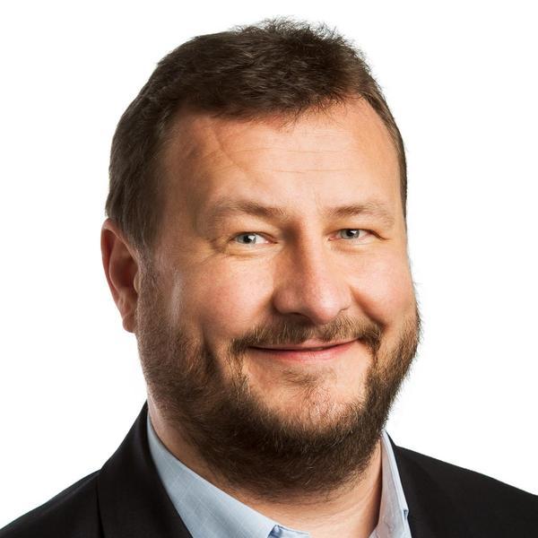 Petr Brichcín, TCC