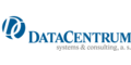 DataCentrum systems & consulting