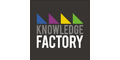 Knowledge Factory, s.r.o.