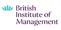 British Institute of Management